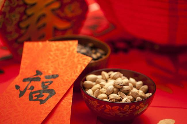 Cape Town mayor hosts tea party to celebrate Chinese Lunar New Year